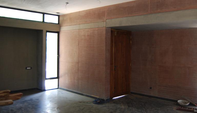Setu Office Description Image